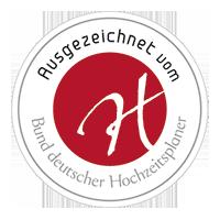bund-deutscher-hochzeitsplaner