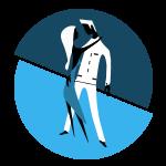 DJ Berlin Logo Neu