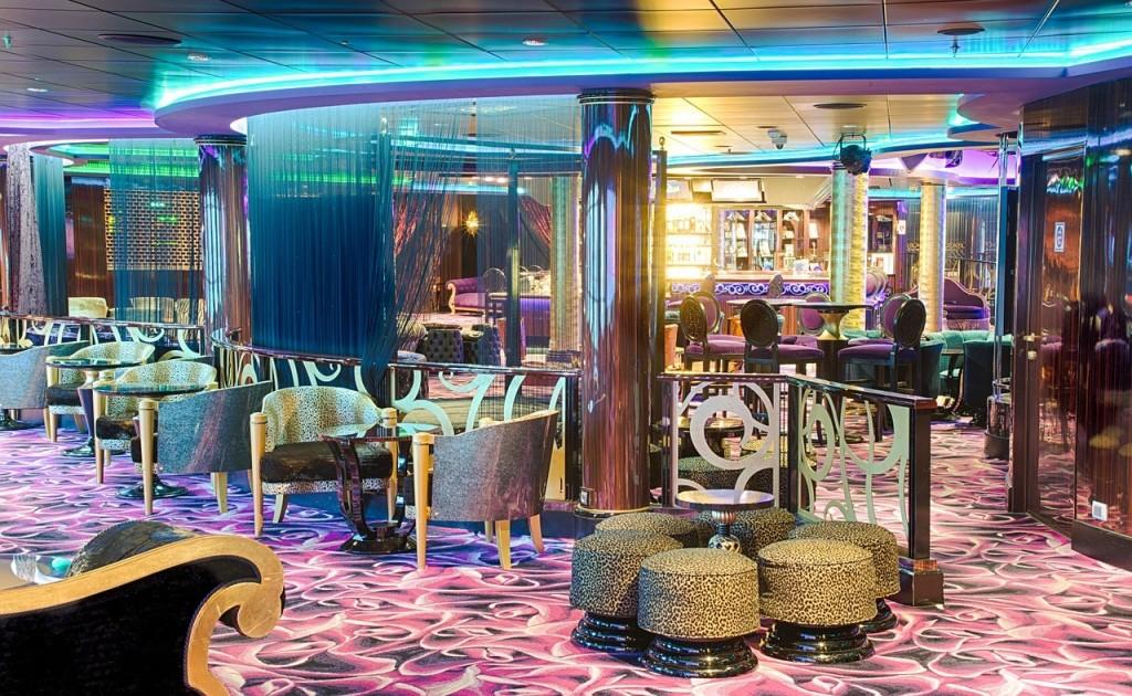 Lounge DJ Düsseldorf