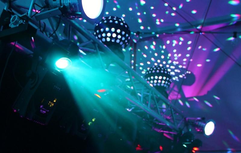 dj-hochzeit-duesseldorf_party disco