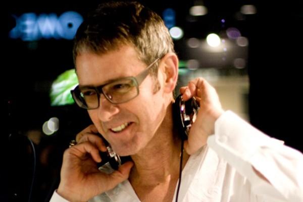 DJ Jondal macht Ihren Hamburger Event zum Erlebnis