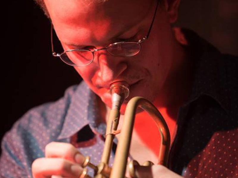 julian-hesse-trompete-und-dj_1